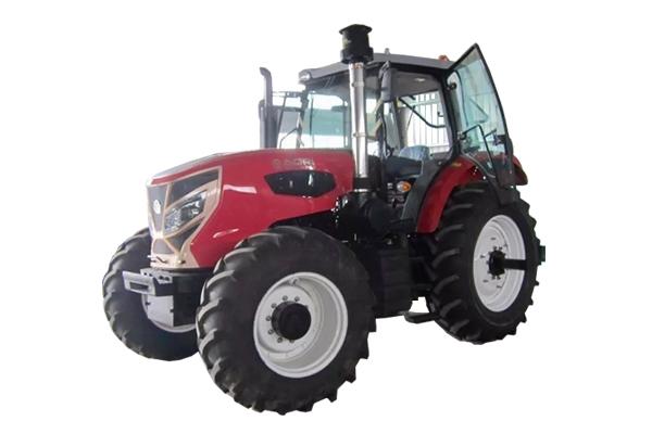 TG 125-220HP